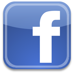 facebook-logo-transparent