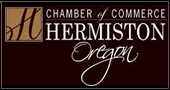 Hermiston Chamber of Commerce