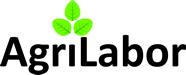 AgriLabor, Inc.